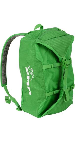 DMM Classic Rope Bag Green